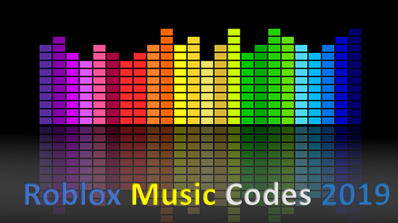 Roblox Music Codes 2019 Roblox Song Id Roblox Boombox Codes
